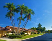 5360 Governors DR, Fort Myers image