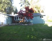 16628 1st Ave SE, Bothell image