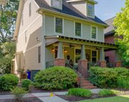 11 W Prentiss Avenue, Greenville image