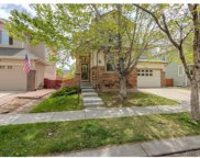 13948 East 106th Place, Commerce City image