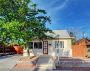 637 L Avenue, Boulder City image