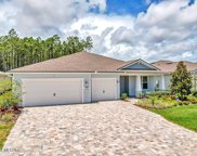 151 COUNTRY BROOK AVE, Ponte Vedra image