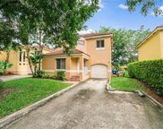11251 Lakeview Dr Unit 1, Coral Springs image