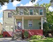 8510 S Claiborne  Avenue Unit A, New Orleans image