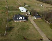 336 Farm Road 910, Clarksville image