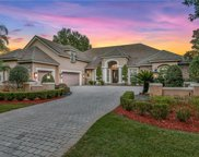 3216 Winding Pine Trail, Longwood image