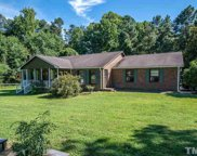 5120 Rock Quarry Road, Raleigh image