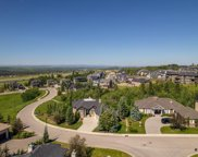 18 Fortress Rise Sw, Calgary image