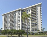 400 Island Way Unit 810, Clearwater Beach image