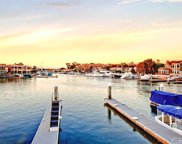 12 Harbor Island, Newport Beach image