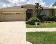 2606 Hobblebrush DR, North Port image