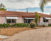 118 Cascade Lane, Palm Beach Shores image