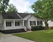 2411 Bert Dr., North Myrtle Beach image