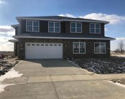 4410 W 77th Place, Merrillville image