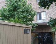607 West Wrightwood Avenue Unit 301, Chicago image