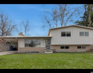 2086 E Haun Ave, Holladay image