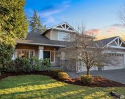 22511 NE 98th Place, Redmond image
