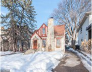 4335 Chowen Avenue S, Minneapolis image