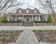 475 Dry Fork Creek Rd, Gallatin image
