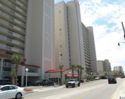 1625 S Ocean Blvd. Unit N1703, North Myrtle Beach image