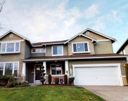 24924 SE 279th St, Maple Valley image