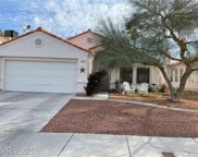 8217 Grassy Point Circle, Las Vegas image