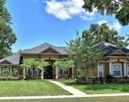 294 Eaglet Way, Lake Mary image