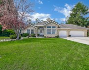 10240 Golden Meadow Cir, Salinas image