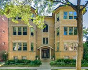 920 Michigan Avenue Unit 1, Evanston image