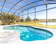 3607 Hollisten Circle, Melbourne image