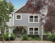 8903 SW 7TH  AVE, Portland image