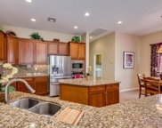 13114 W Los Bancos Court, Sun City West image