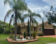 16112 Sw 7th St, Pembroke Pines image