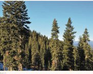 19105 Glades Place, Truckee image