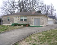 6409 South Dr, Louisville image