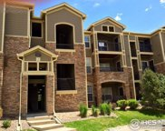 2800 Blue Sky Cir Unit 306, Erie image