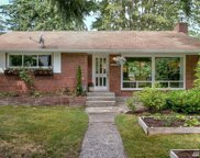 12757 3rd Ave NW, Seattle image