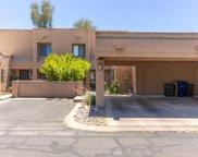 3010 E Thornhall, Tucson image
