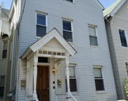 206-186 Willow  Street, New Haven image