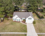 487 Green Wing Drive, Central Suffolk image
