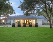 2215 High Point Drive, Carrollton image