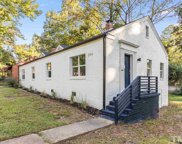 204 + 206 Colleton Road, Raleigh image