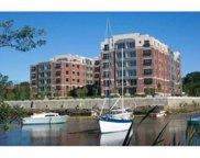 88 Wharf St Unit 606, Milton image
