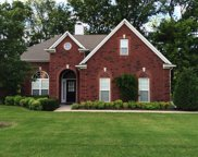 1009 Nealcrest Circle, Spring Hill image
