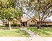 606 Meadowview Lane, Coppell image