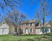 707 Chancellor Heights, Manchester image