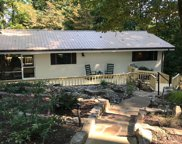 390 Woodland Lane, Hayesville image
