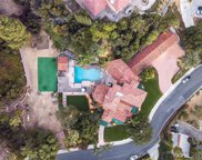 5830     Beverly Hills Drive, Whittier image