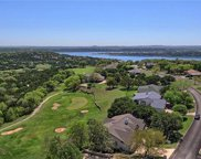 20525 Highland Lake Dr, Lago Vista image