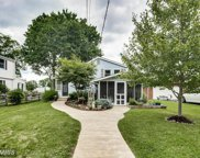 3692 GALLOWAY ROAD, Middle River image